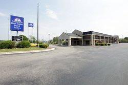 Americas Best Value Inn & Suites-Scottsboro