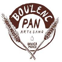 Boulenc