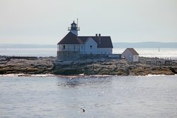 Cuckold Lighthouse