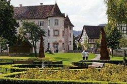 Privathotel Zur Freystatt