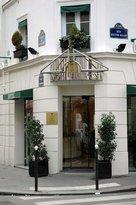 阿伯特里昂貝茜酒店