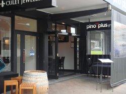 Pinot Plus