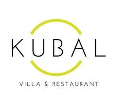 Kubal Villa and Restaurant