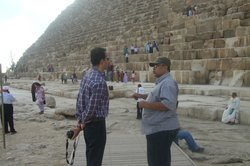All Tours Egypt - Day Tours