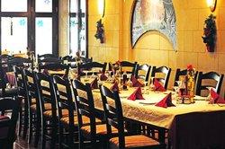 Eldorado Restaurant