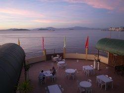 Calapan Bay Hotel