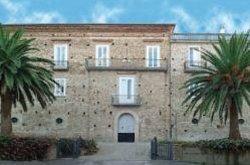 Palazzo Albini
