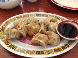 Joya Oriental