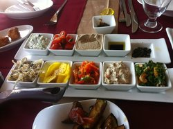 Restaurant Roberg