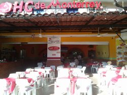 HC de Monterrey