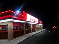 The WingHouse of Fort Myers