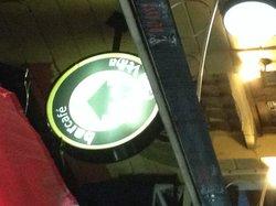 Bar Casavelha