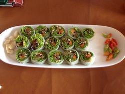 Hanoi Kitchen
