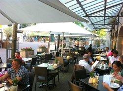 Gauchos - Eindhoven