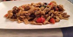 Relais Blu Belvedere Restaurant