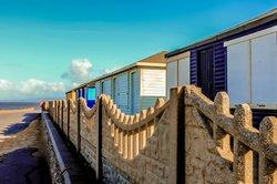 The Promenade, Fleetwood
