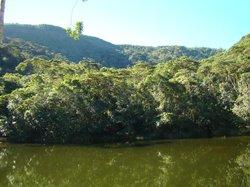 Serra do Brigadeiro