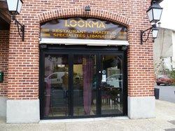 Lookma