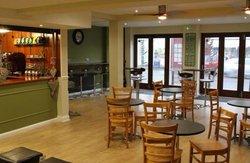 Javalicious Coffee House
