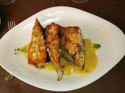 HQ La Galeria Hotel-Restaurant