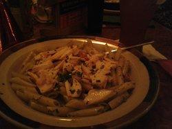 Frankie & Benny's New York Italian Restaurant & Bar - Coventry