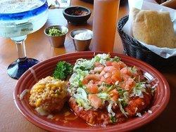 El Bruno's Restaurante y Cantina