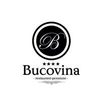 Restaurant Bukovina