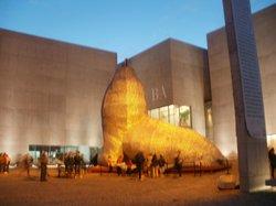 MAR Museo de Arte Contemporaneo
