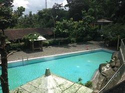 Hotel Moro Seneng