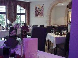 Am Schwanenteich - Hotel & Restaurant