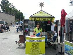 Istranka Shore Excursions & Tours - Day Tours