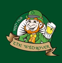 The Wild Rover Irish Pub Barcelona