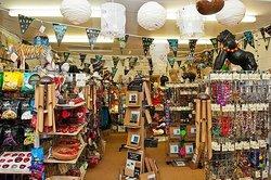Simply The Best Fair Trade Shop