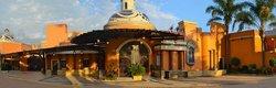 Mision Arcangel Puebla