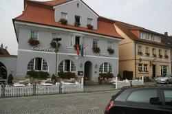 Gasthof Zum Storch