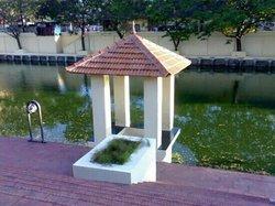 Vijay Beach Park