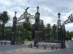Free Tours Mendoza