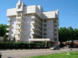 Troparevo Hotel and Health Center