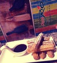 Chico Rio Brazilian Restaurant