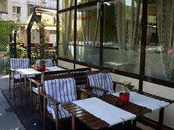 Cucina di casa - restaurant & bar