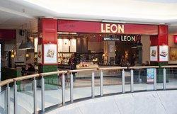 Leon - Brent Cross