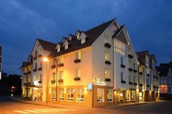 Flair Hotel Stadt Hoexter