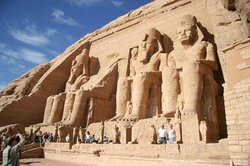 Sphinx Travel - Private Tours
