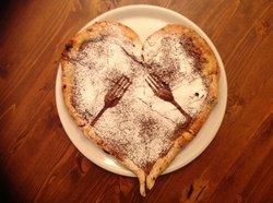 AmorePerLaPizza RistorantePizzeria