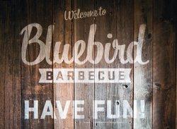 Bluebird BBQ