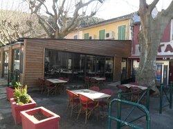Restaurant de la Promenade