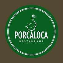 Ristorante Porcaloca