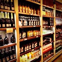 Binyamina Winery & Restaurant