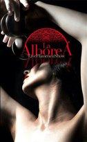La AlboreA