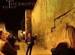 Rutas Thermopolia Cordoba Free Tours